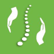 Massage De Vos Logo